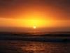 muizenberg-sunrise