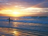 sunrise-colours-and-surf