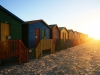 sunrise-huts
