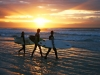 threes-company-surf-sunrise