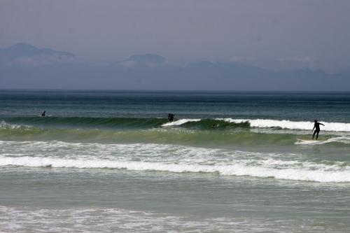 2ft-surfers-corner