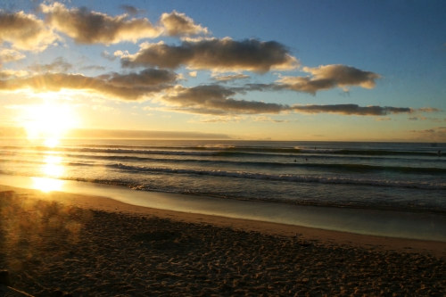 dawnpatrol surfers corner