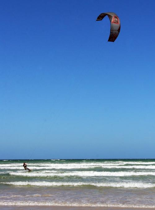 kite feb