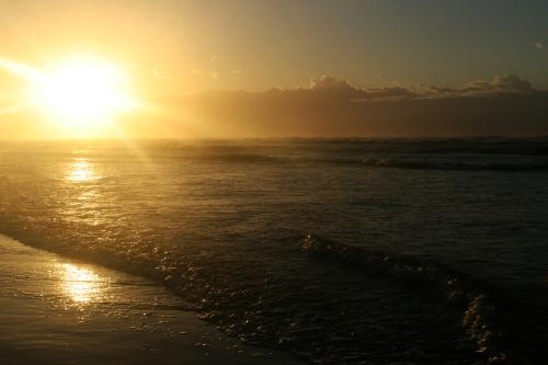 se sunrise