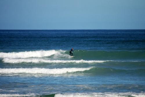 2ft surfers corner