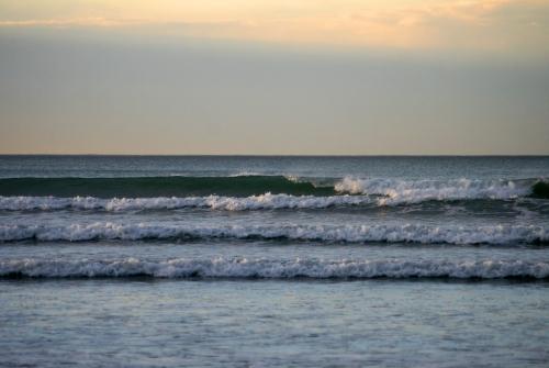 1ft surfers corner