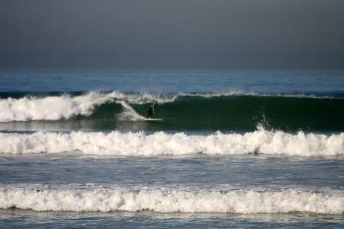 Head High Surfers Corner