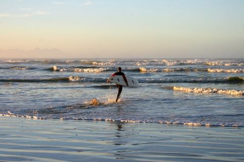 se surf