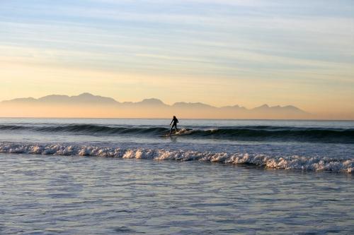 1ft surf