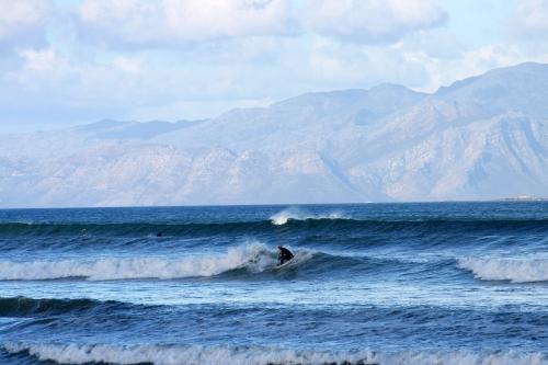 paddle ski surfers corner