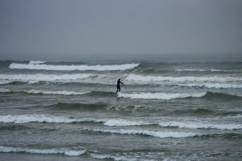 surfers corner sup