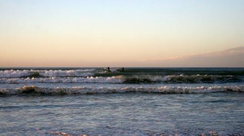 2ft surf