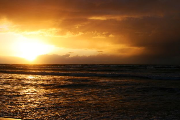firey-sunrise