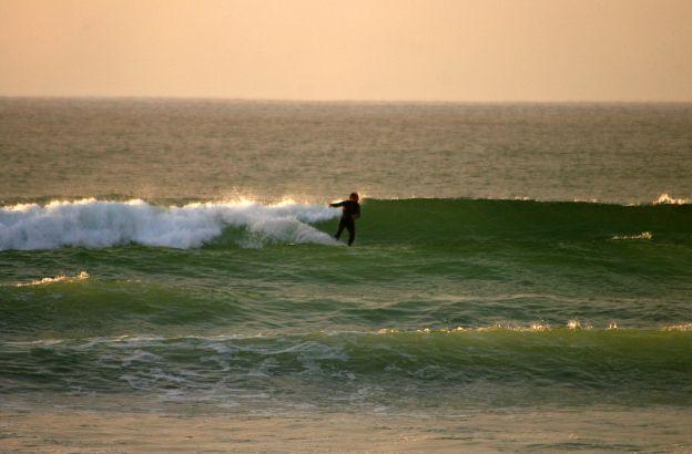 green-surf