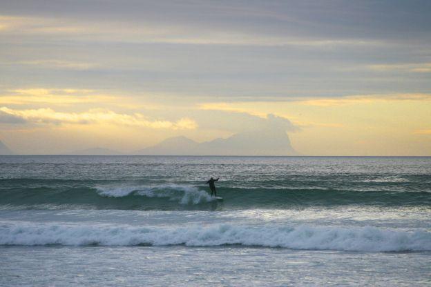 life-surf
