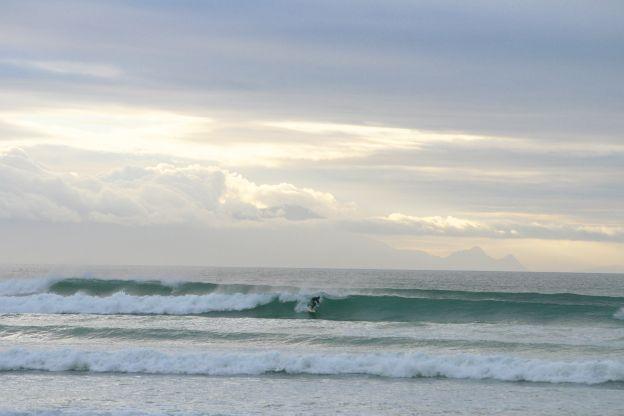 pastel-surf