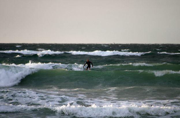 se-surfer