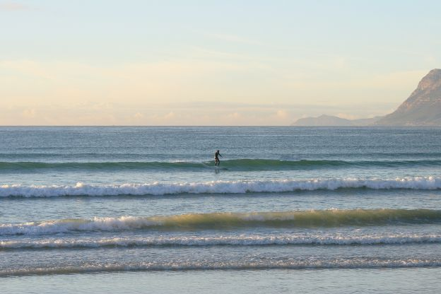 small-perfect-surf