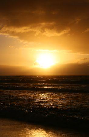 sun-sea-sky