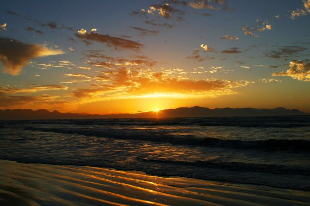 sunrise-beauty