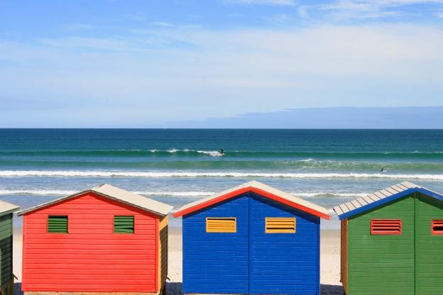 hut-surf