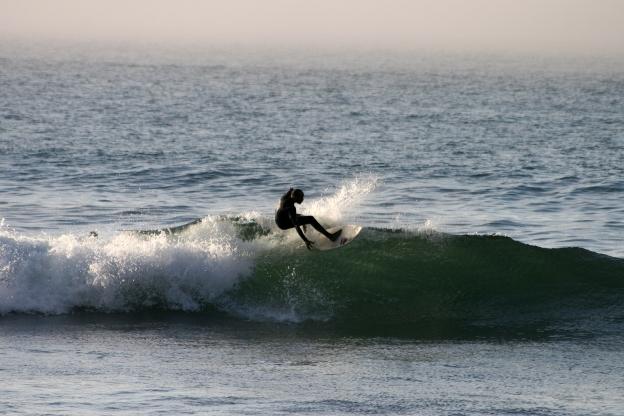 kalk-bay-surf