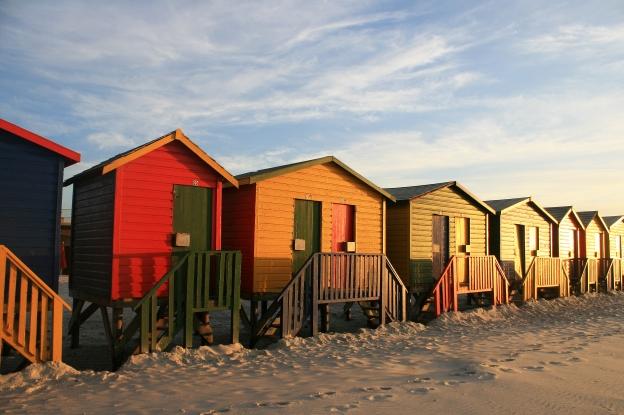 sunrise-huts