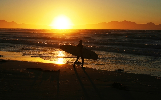 sunrise-surf-website