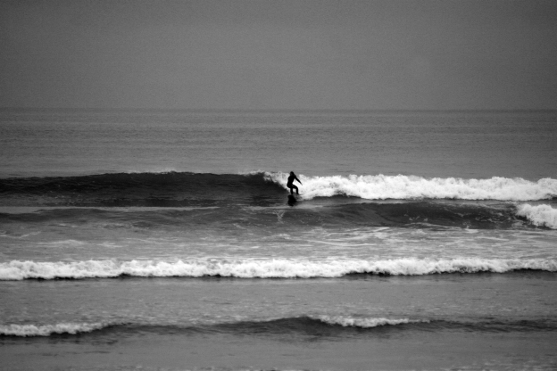 grainy-surf-website