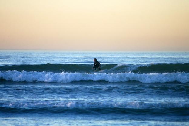 surf-ninja