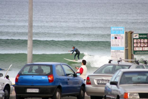 car-park-surf