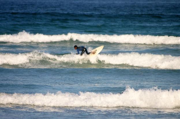 small-surf-website