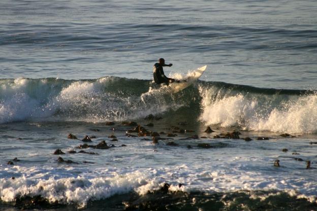 surf-kalkbay1