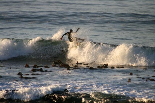 surf-kalkbay2