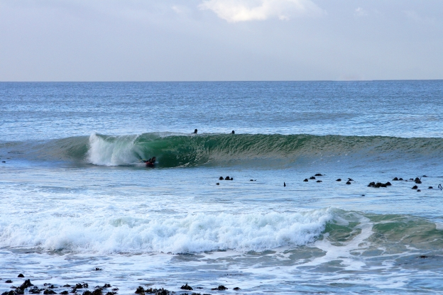 barrel-bb-kalk-bay