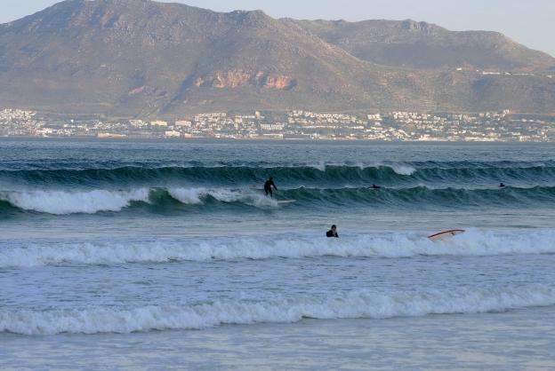 chop-surf
