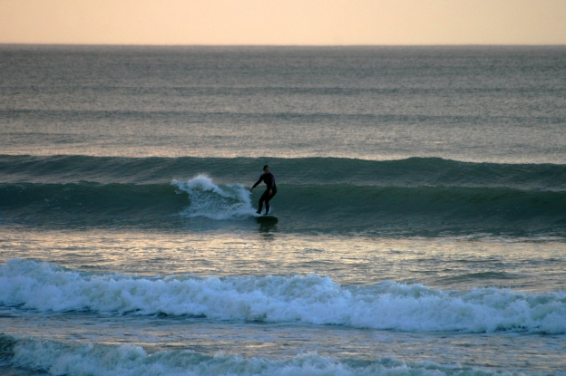 early-morning-surf