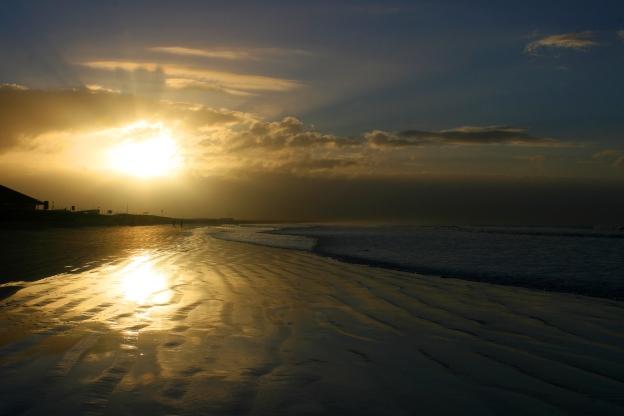 sunrise-sunshine-cloud