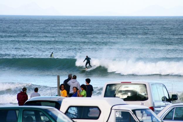 surferscorner
