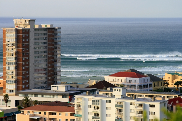 surferscorner1