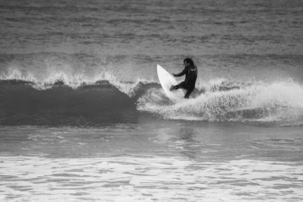 surferscorner2