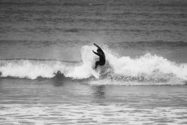 surferscorner4