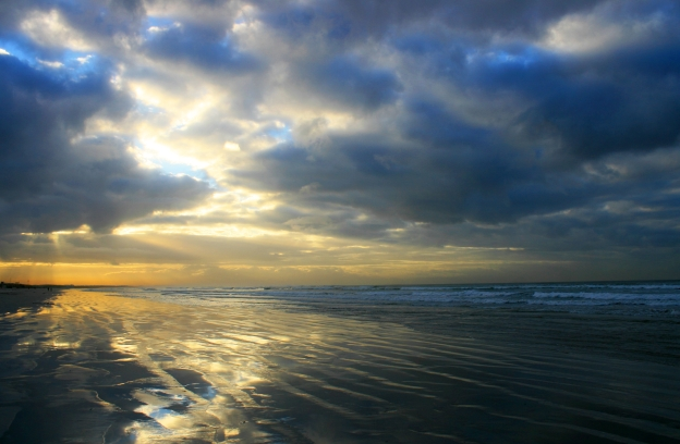 dramatic-sunrise