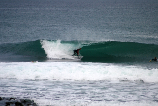 kalk-bay-barrel-surf-website