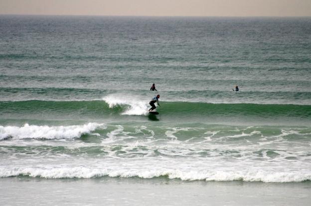 lb-surf-berg