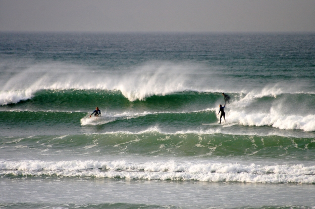 offshore-winds-surf