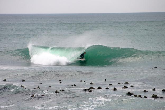 surf-kb