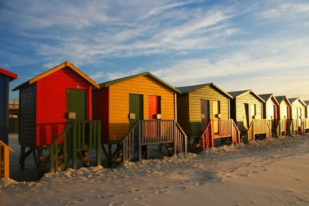 summer-huts-website