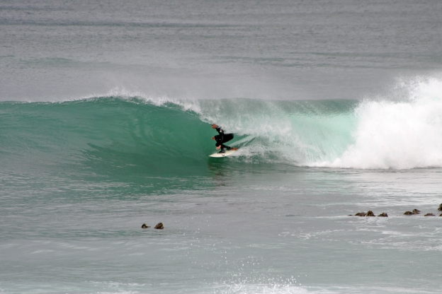 dangers-surf