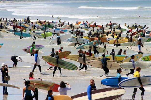 quiet-surf